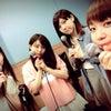 Lovelys!!!!仲良し♡の画像
