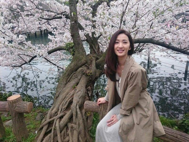 キグルイ麗人 ―女優・幸田尚子― ①