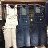 立川店 レディース ジャンパースカートの画像
