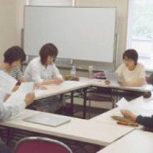 6/7 東京新聞
