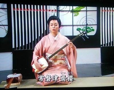 20150112テレビ3 400