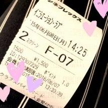 ♡映画鑑賞♡