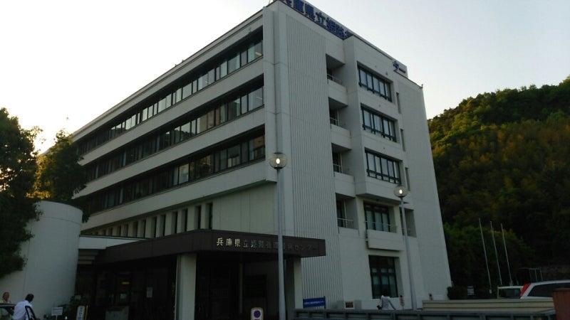 病 姫路 循環 センター 器