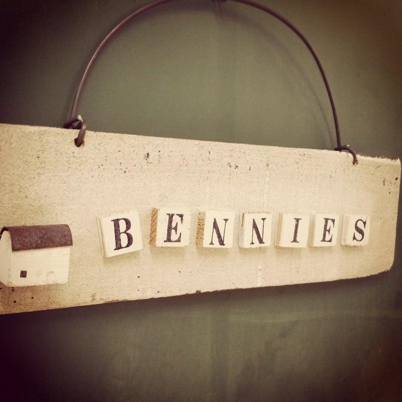 bennies_board