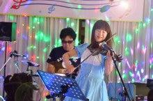 じゅんこ先生のピアノ教室仲間園