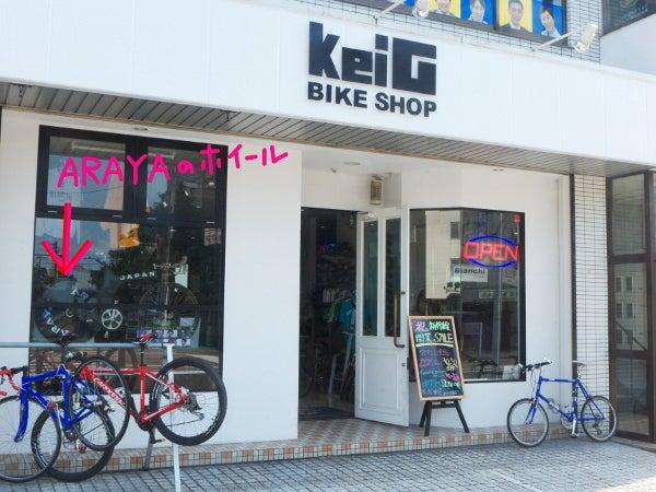 金沢自転車サイクリングコースガイド