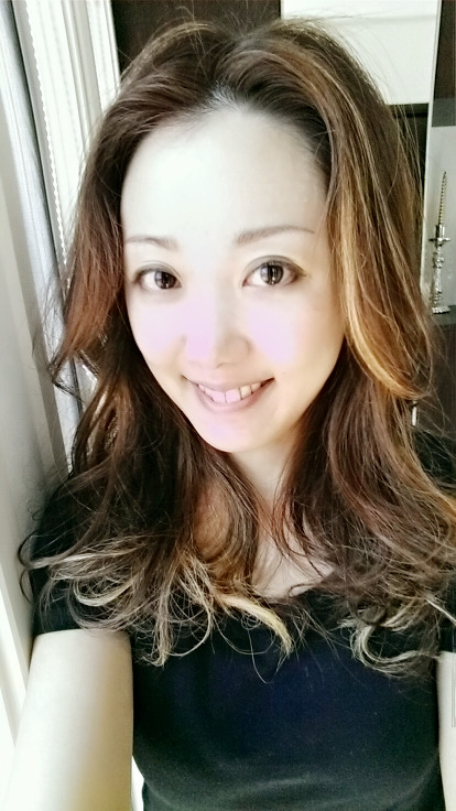 BeautyPlus_20150604091317_fast.jpg
