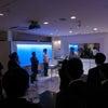 【7月23日開催】新入会員ウェルカムパーティーのご案内の画像