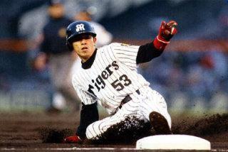 ユニフォーム - NPB.jp 日本野球機構
