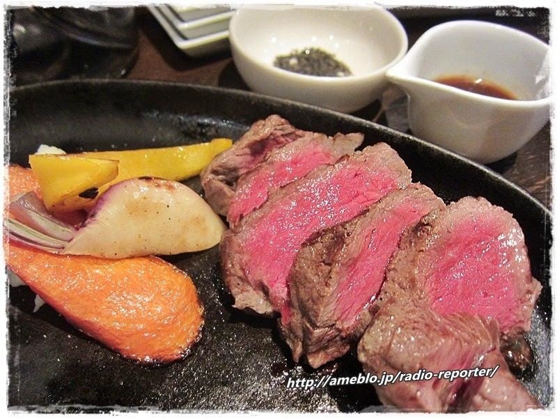 Meet Meats 5バル 中野 バル 肉 人気