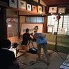 初NHKの画像