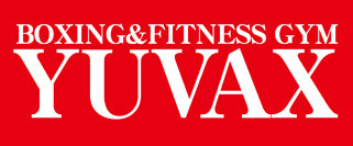Boxing & Fitness YUVAX
