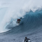 fiji pro steams into round 3 amidst solid conditの記事より