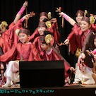 第10回草加ミュージック・フェスティバルの様子(2015年2月7日.8日 開催)の記事より