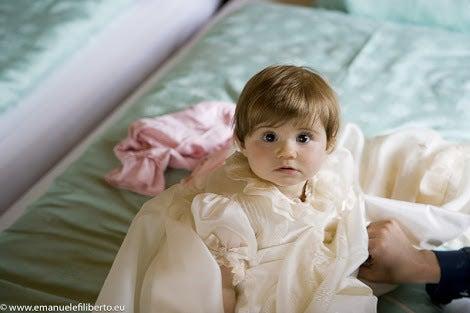 イタリア王室 ヴィットーリア王...