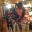 【鮮魚・鶏料理・お酒…