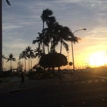 Hawaii 美しい…