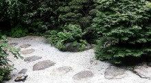 小松屋風景1