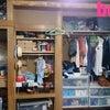 整理収納サービス(N様 ダイニング収納 作業時間6.5時間)の画像