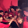 Let's Go Girls !の画像