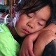 あなたの子供、睡眠時…