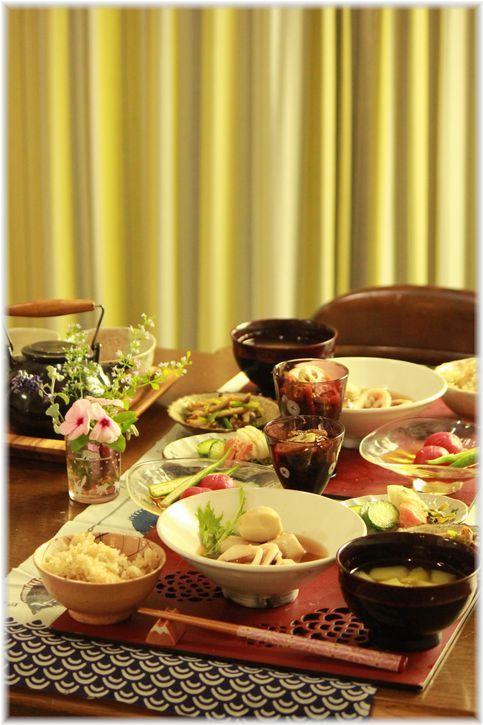 と 里芋 煮物 イカ の 里芋とイカの煮物レシピ・作り方の人気順|簡単料理の楽天レシピ