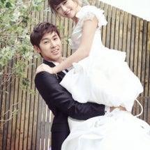 【ユンジェ結婚記念日…