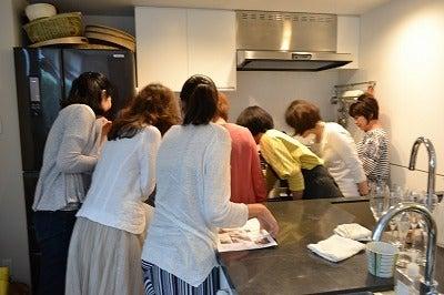 オーダーキッチン