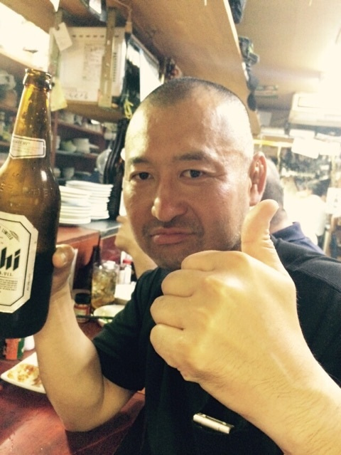 臼田勝美 10.28後楽園ホール 引...