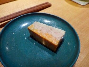SushiKimura28