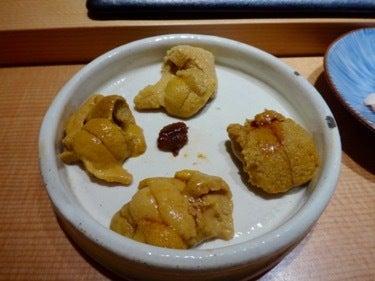 SushiKimura43