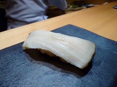 SushiKimura44