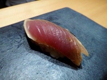 SushiKimura42