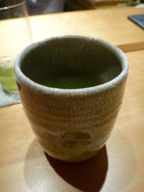 SushiKimura49