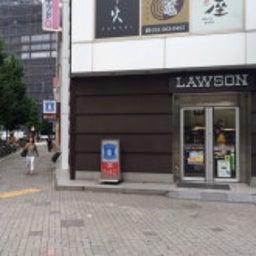 画像 最寄りのコンビニから【千里眼 名駅前店】への道順♡ の記事より 6つ目