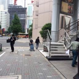 画像 最寄りのコンビニから【千里眼 名駅前店】への道順♡ の記事より 2つ目