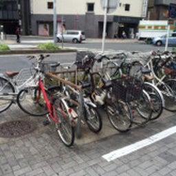 画像 最寄りのコンビニから【千里眼 名駅前店】への道順♡ の記事より 3つ目