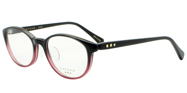style no.CO-2026 new color