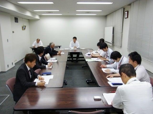 人事院交渉3