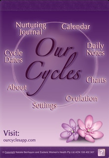 Our Cycles