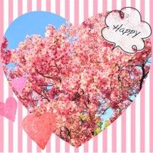 ☆春から夏へ…☆
