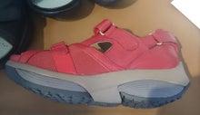 笑顔にしてくれる靴3