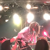 久しぶりのライブ!の画像
