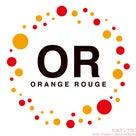 GSC×MXFの新ブランド始動☆【Orange Rouge(オランジュ・ルージュ)】の記事より