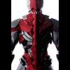 新ブランド12'HERO's MEISTER始動! 第1弾 『ULTRAMAN』 受注開始!の画像