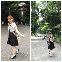 2015.6☆明治神…