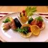 料理教室CandC メニュー変更(o^^o)の画像