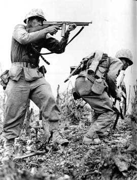 戦車のブログ沖縄戦終結