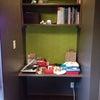整理収納サービス(H様 個室 作業時間3時間)の画像