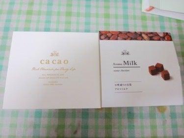 cacao03